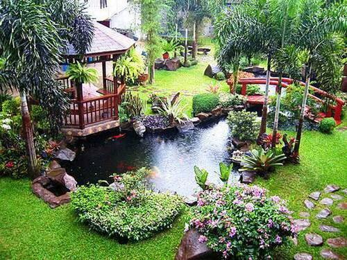 26-ideas-to-decorate-your-elegant-garden (1)