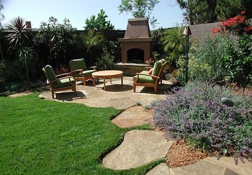26-ideas-to-decorate-your-elegant-garden (11)