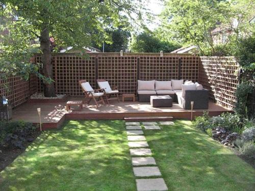 26-ideas-to-decorate-your-elegant-garden (12)
