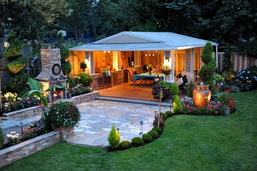 26-ideas-to-decorate-your-elegant-garden (13)