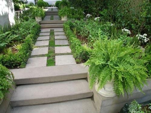 26-ideas-to-decorate-your-elegant-garden (15)