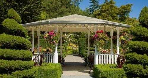 26-ideas-to-decorate-your-elegant-garden (17)
