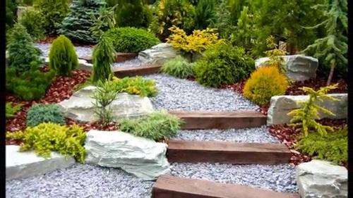 26-ideas-to-decorate-your-elegant-garden (2)