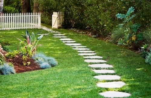 26-ideas-to-decorate-your-elegant-garden (22)