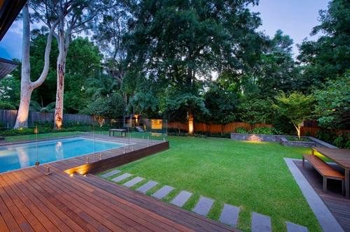 26-ideas-to-decorate-your-elegant-garden (23)