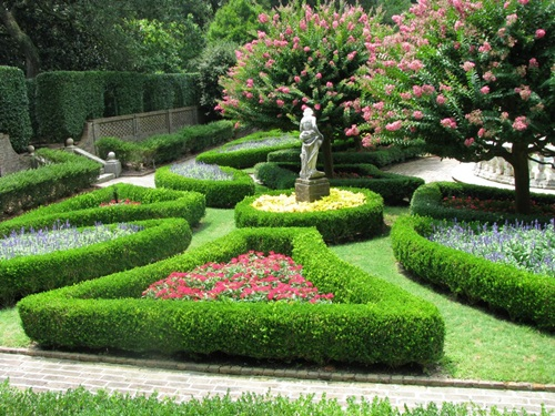 26-ideas-to-decorate-your-elegant-garden (26)