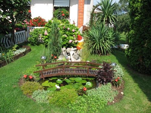 26-ideas-to-decorate-your-elegant-garden (3)