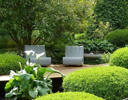 26-ideas-to-decorate-your-elegant-garden (5)