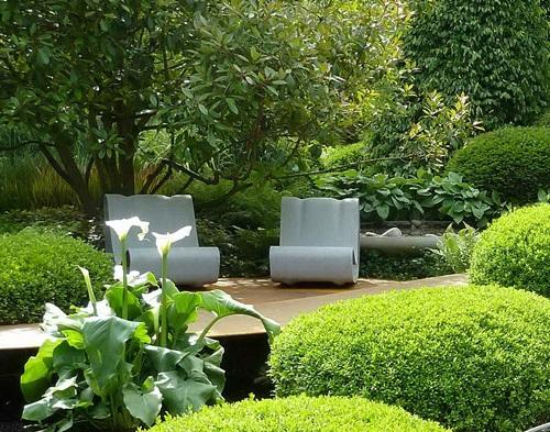 26-ideas-to-decorate-your-elegant-garden (5)
