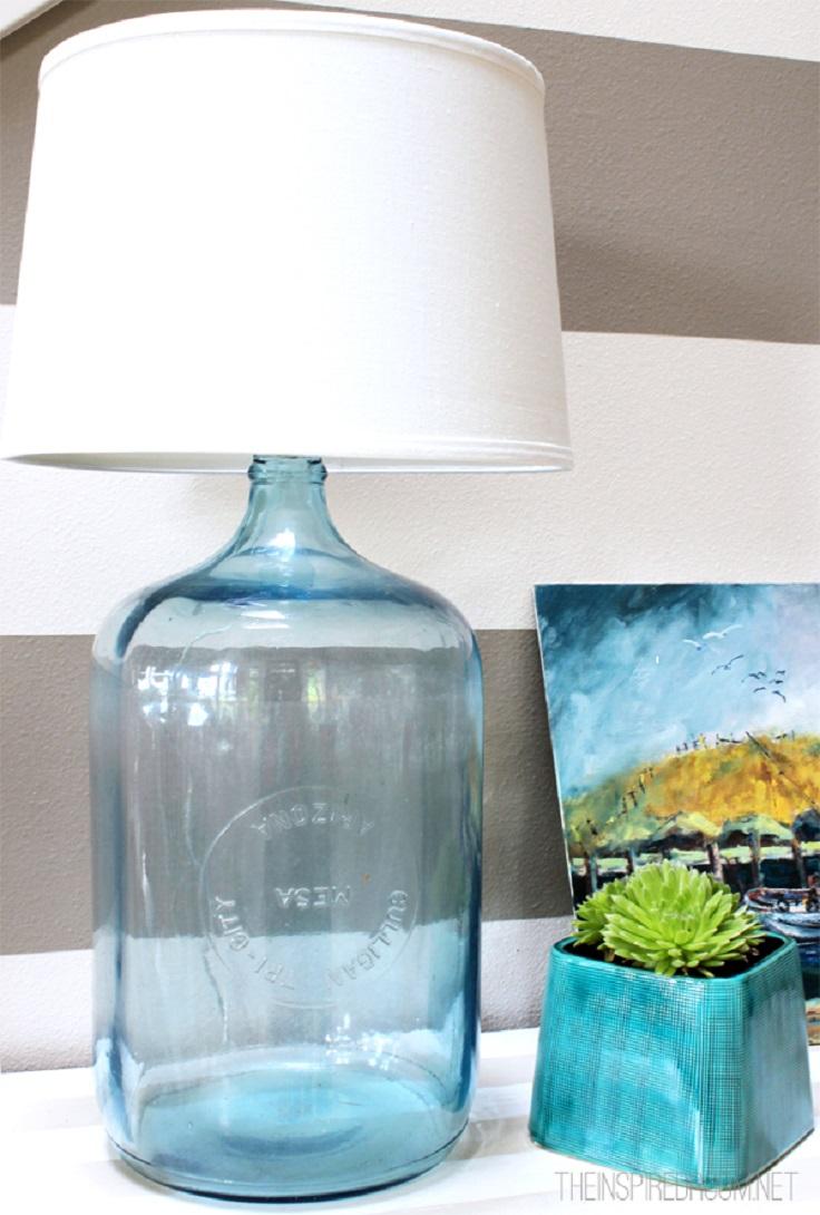 27-diy-bottle-lamps-decor-ideas (1)