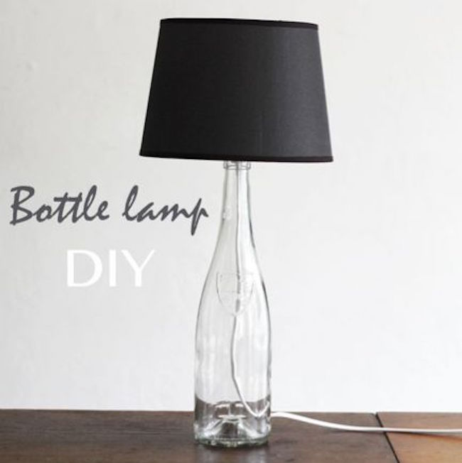 27-diy-bottle-lamps-decor-ideas (11)