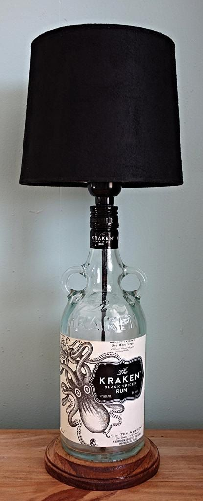 27-diy-bottle-lamps-decor-ideas (13)