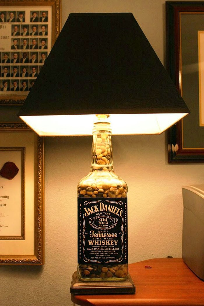 27-diy-bottle-lamps-decor-ideas (14)