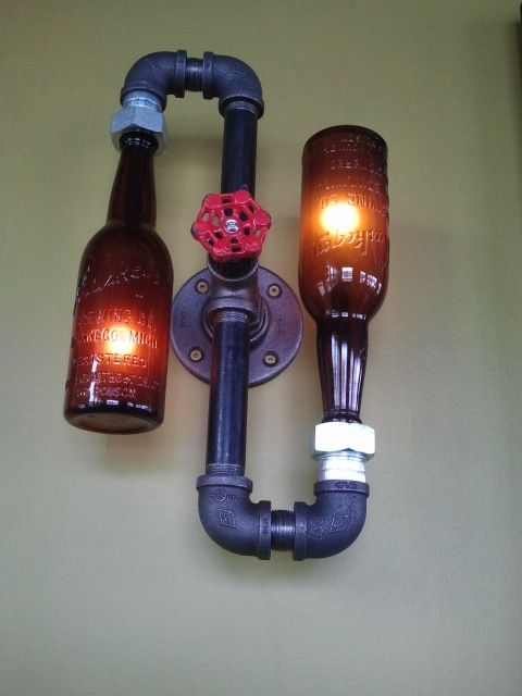 27-diy-bottle-lamps-decor-ideas (16)