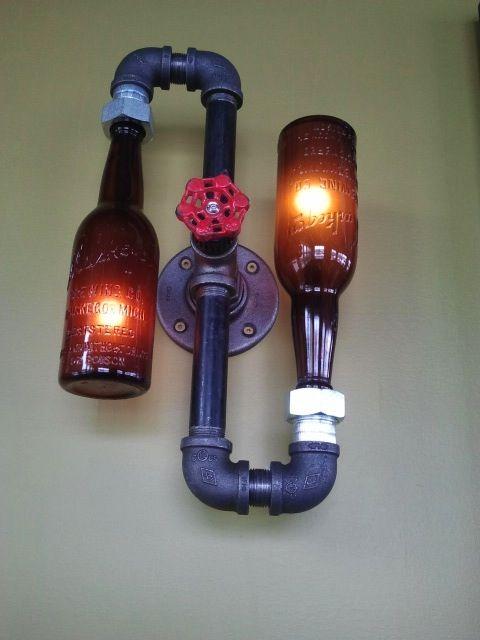 27-diy-bottle-lamps-decor-ideas (16)