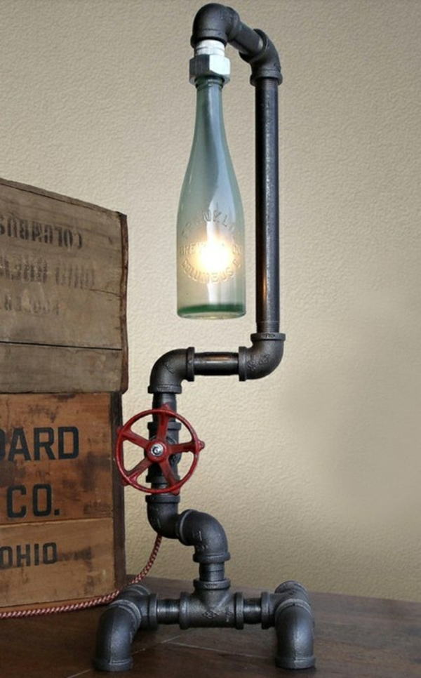 27-diy-bottle-lamps-decor-ideas (17)