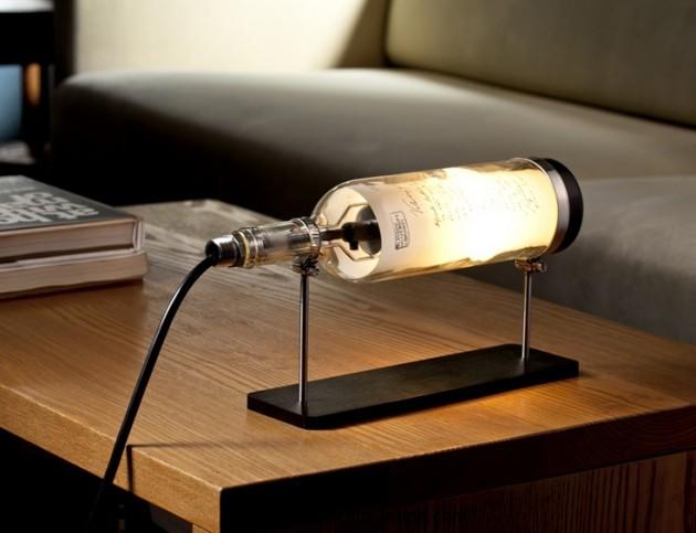 27-diy-bottle-lamps-decor-ideas (18)