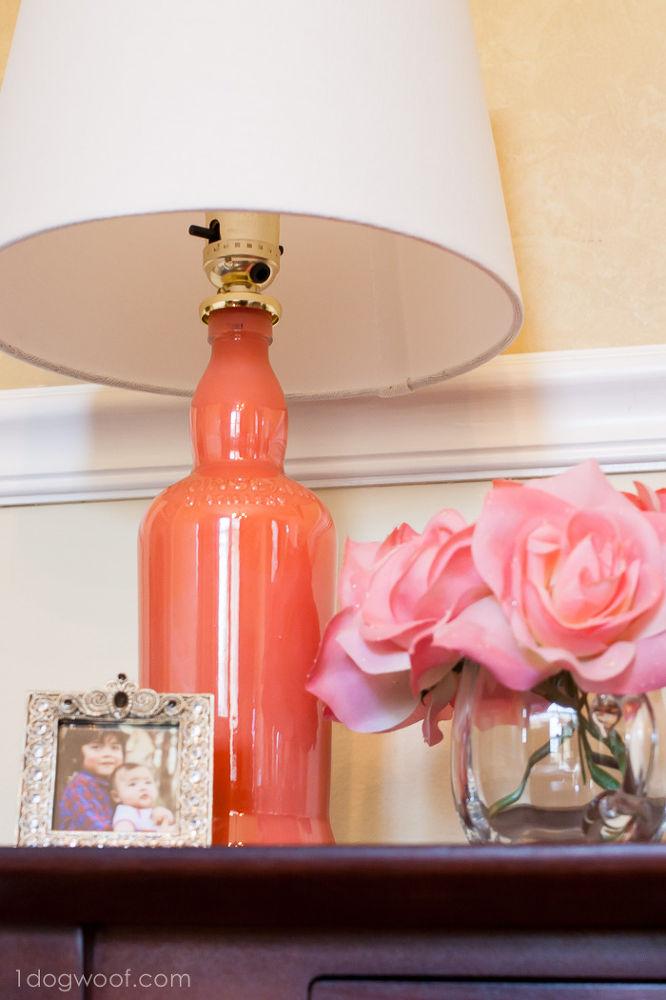 27-diy-bottle-lamps-decor-ideas (2)