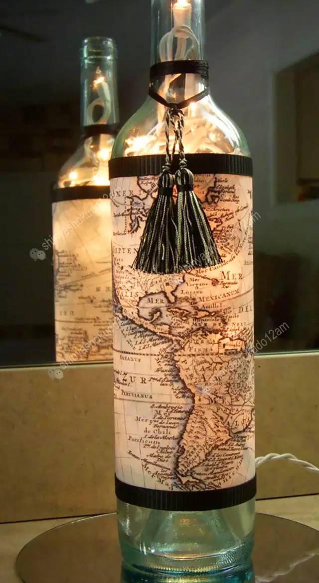 27-diy-bottle-lamps-decor-ideas (21)