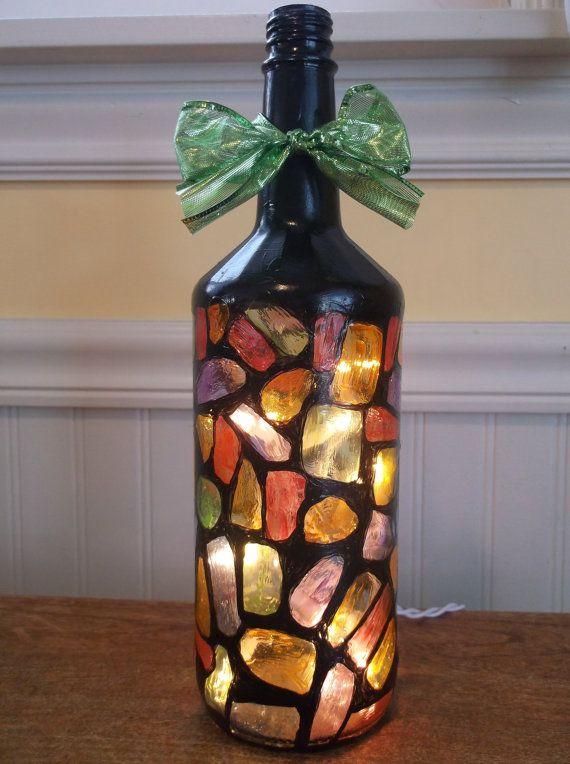 27-diy-bottle-lamps-decor-ideas (22)