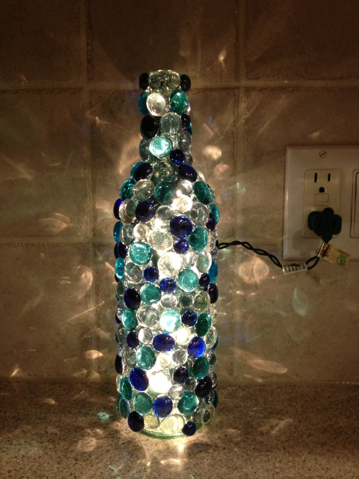 27-diy-bottle-lamps-decor-ideas (23)