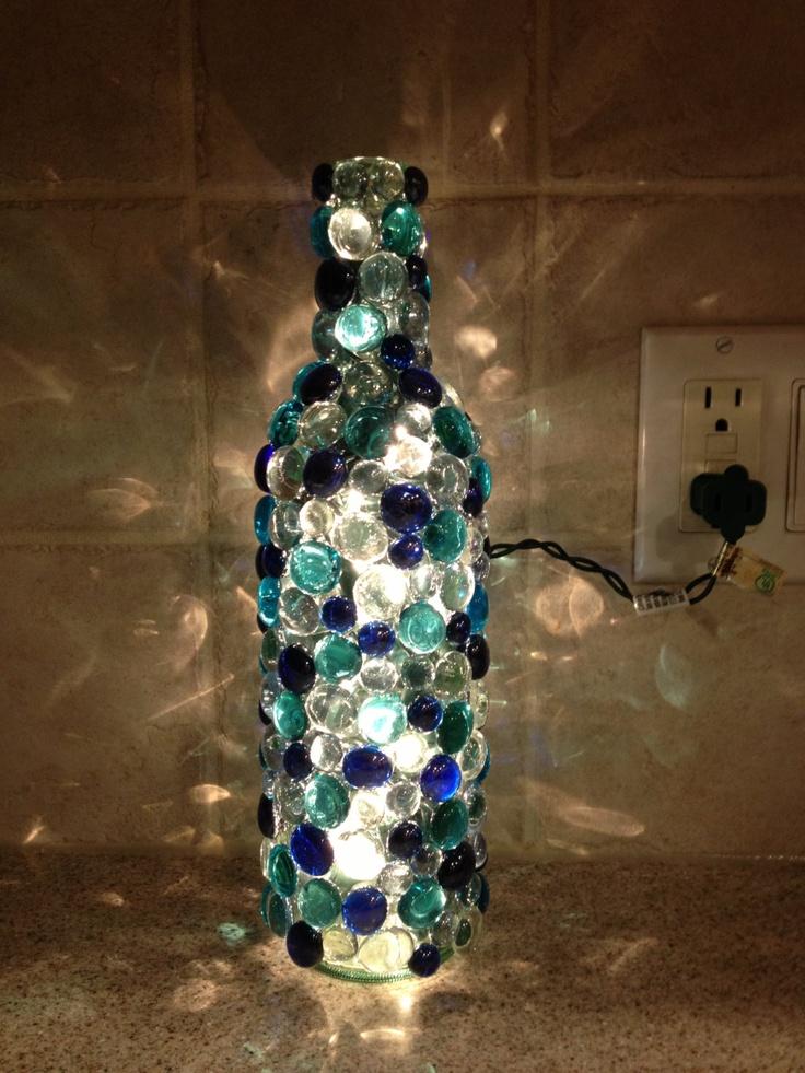 27-diy-bottle-lamps-decor-ideas (23)