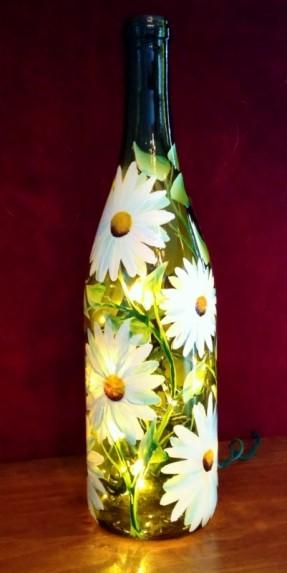 27-diy-bottle-lamps-decor-ideas (24)