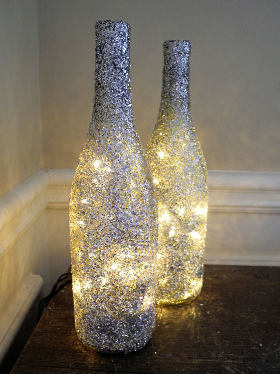 27-diy-bottle-lamps-decor-ideas (25)