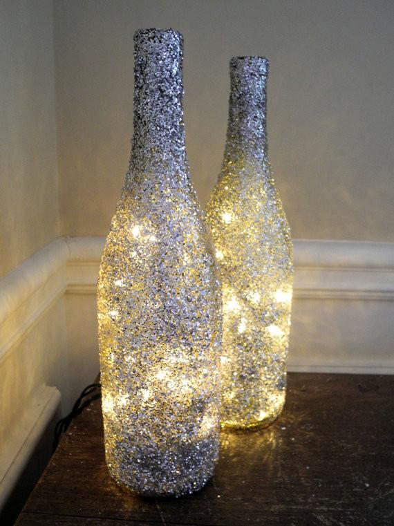 27-diy-bottle-lamps-decor-ideas (25)