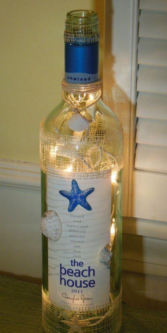 27-diy-bottle-lamps-decor-ideas (26)