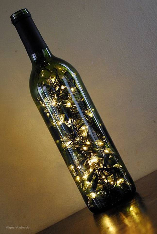27-diy-bottle-lamps-decor-ideas (27)