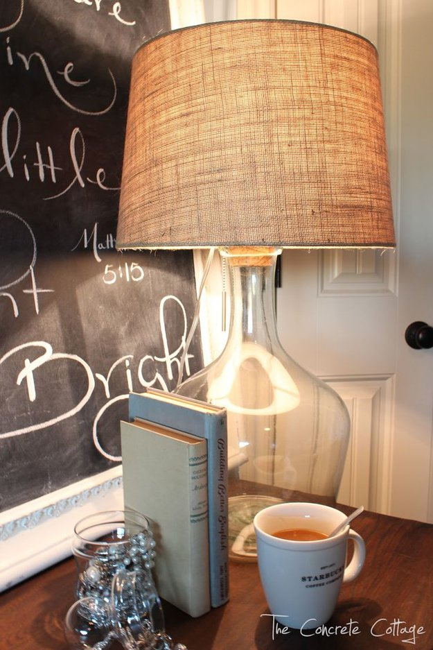 27-diy-bottle-lamps-decor-ideas (3)