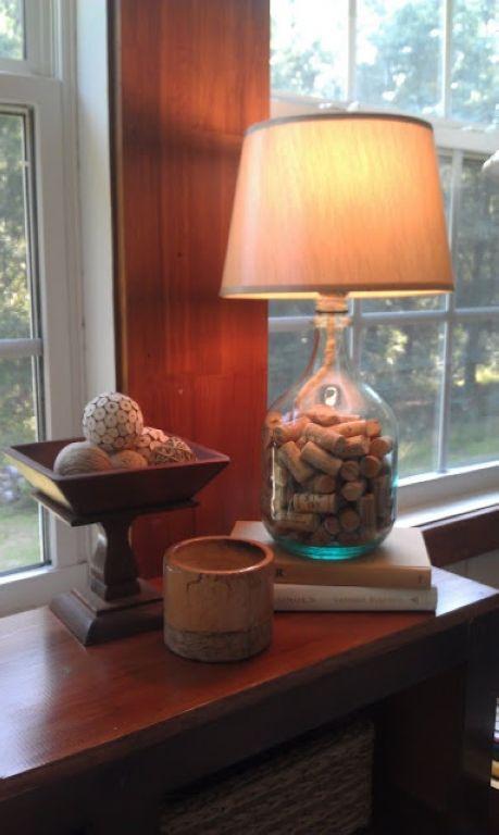 27-diy-bottle-lamps-decor-ideas (4)