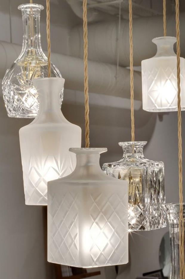27-diy-bottle-lamps-decor-ideas (5)