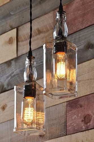 27-diy-bottle-lamps-decor-ideas (6)