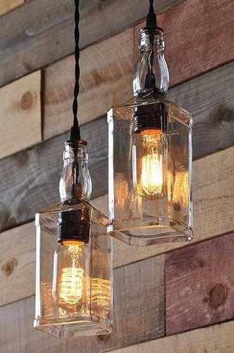 27-diy-bottle-lamps-decor-ideas (6)
