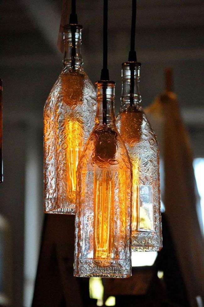 27-diy-bottle-lamps-decor-ideas (7)