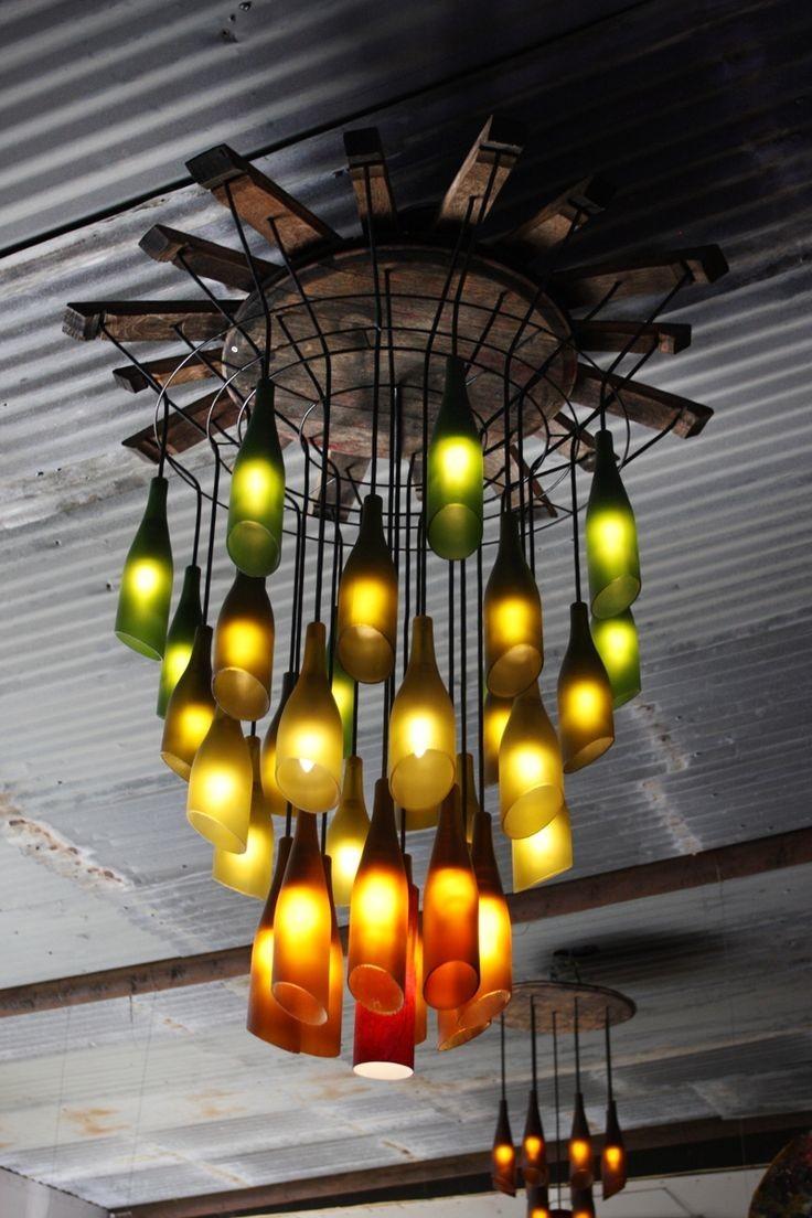 27-diy-bottle-lamps-decor-ideas (8)