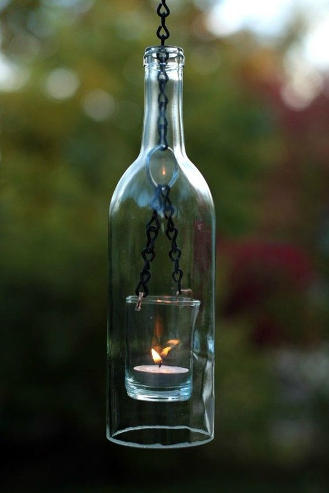 27-diy-bottle-lamps-decor-ideas (9)