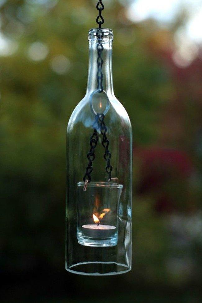 27-diy-bottle-lamps-decor-ideas (9)