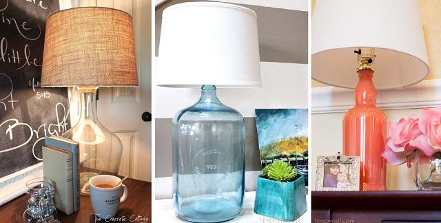 27-diy-bottle-lamps-decor-ideas-cover
