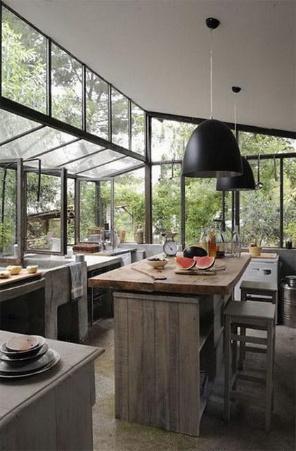 31-stunning-design-ideas (1)