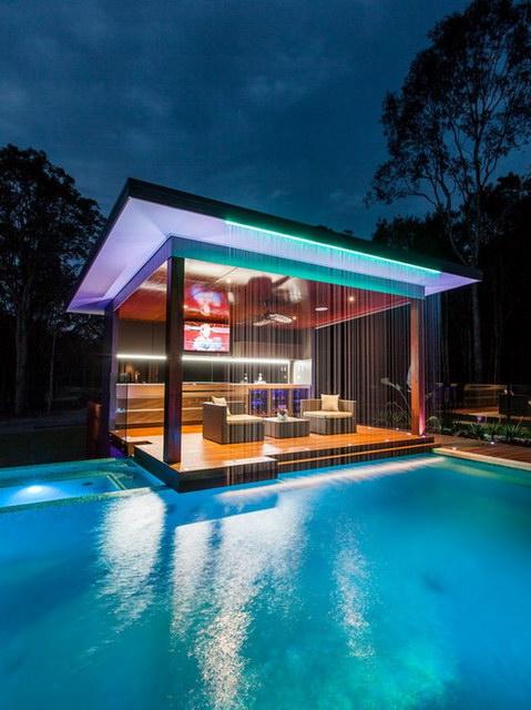 31-stunning-design-ideas (2)