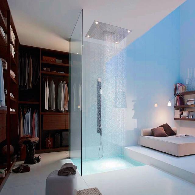 31-stunning-design-ideas (25)