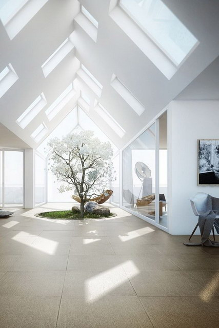 31-stunning-design-ideas (27)
