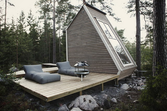 31-stunning-design-ideas (6)
