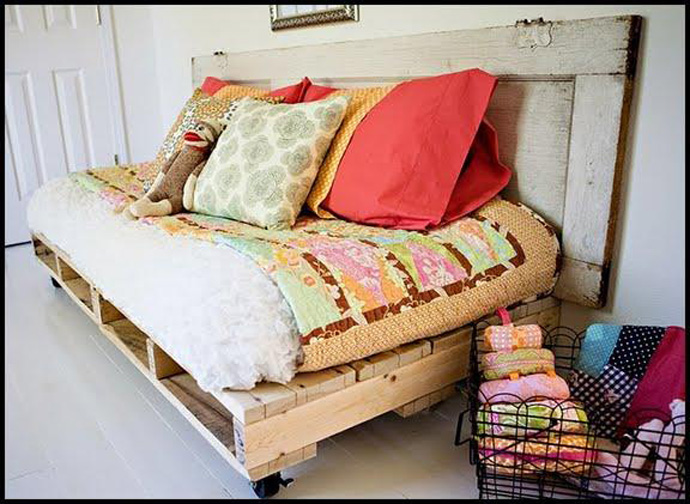35-ideas-to-recycle-wooden-pallets (1)
