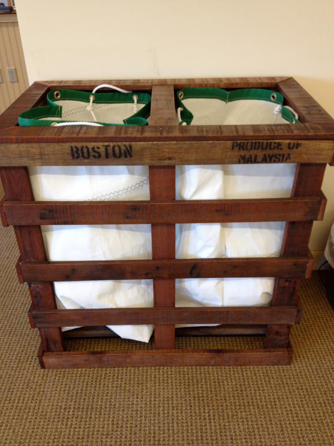 35-ideas-to-recycle-wooden-pallets (16)