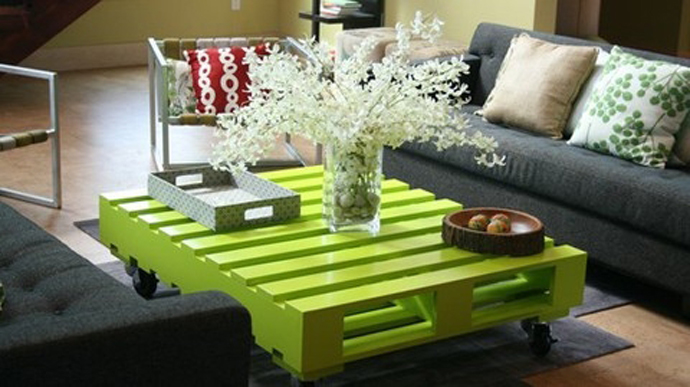 35-ideas-to-recycle-wooden-pallets (18)