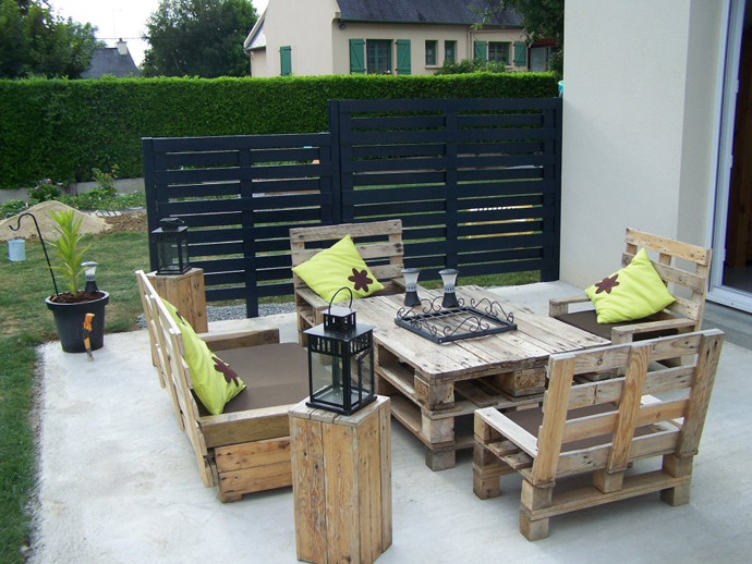 35-ideas-to-recycle-wooden-pallets (2)